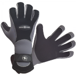 Aqua Lung Aleutian Diving Gloves 5mm