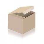 Aqua Lung Aleutian Diving Gloves 5mm