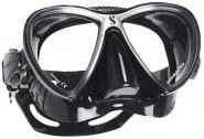 Scubapro Maske Synergy Twin