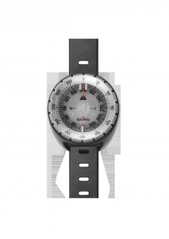 Suunto Kompass SK-8 Arm
