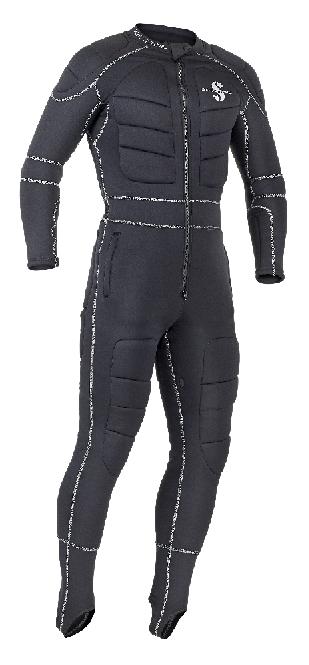 Scubapro K2 Extreme Unterzieher